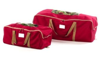 60 Inch Duffel Bag