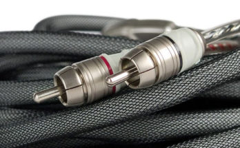 best rca cables for car audio