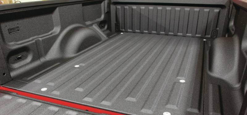BEST SPRAY CAN BEDLINER AT REASONABLE PRICES