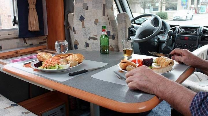 portable microwaves for cars