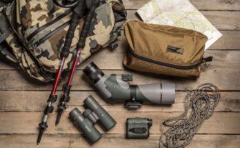 Equipment That Every Hunter Needs