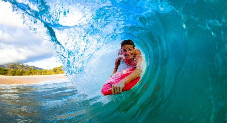 best boogie boards